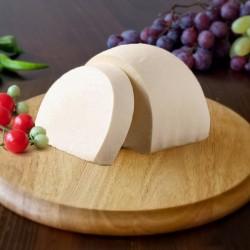 Keçi Peyniri 320 Gr | Sarıcalı