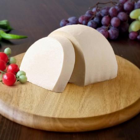 Keçi Peyniri 320 Gr   Sarıcalı
