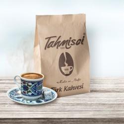 Türk Kahvesi 250 Gr | Gurmelon