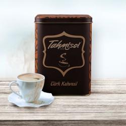 Türk Kahvesi 500 Gr | Gurmelon