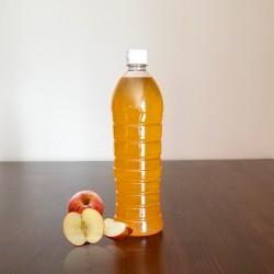 Elma Sirkesi 1 Lt | Sarıcalı