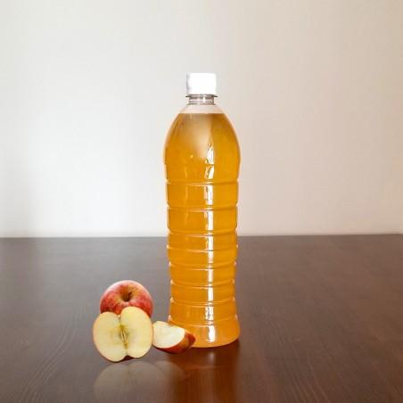 Elma Sirkesi 1 Lt   Sarıcalı