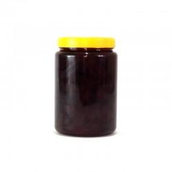 Sarıcalı Pancar Turşusu 1 Kg | Gurmelon
