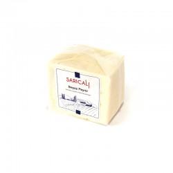 Sarıcalı Beyaz Peynir (İnk) 700 Gr | Gurmelon