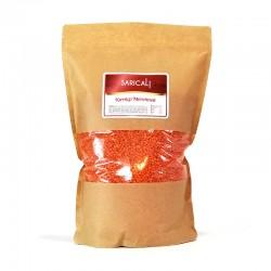 Sarıcalı Kırmızı Mercimek 2 Kg | Gurmelon