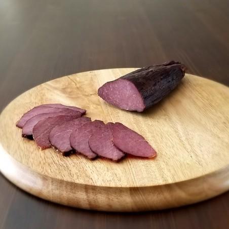 Dana Kuru Et | Gurmelon