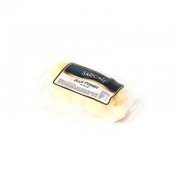 Örgü Peyniri 250 Gr | Sarıcalı