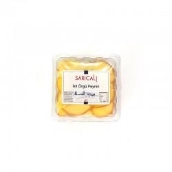 İsli Örgü Peyniri | Gurmelon