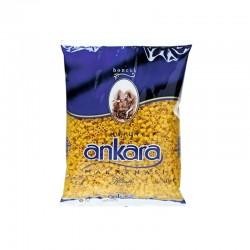 Nuh'un Ankara Boncuk Makarna 500 Gr | Gurmelon
