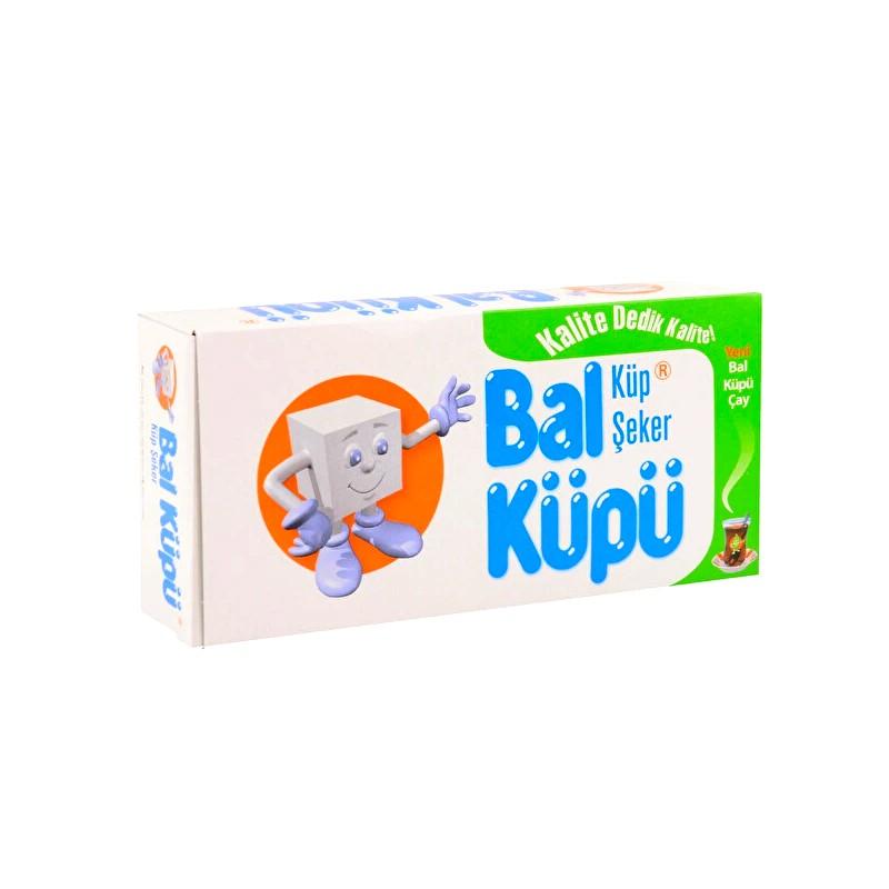 Bal Küpü Küp Şeker 1 Kg | Gurmelon