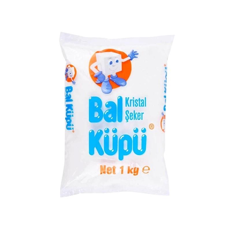 Bal Küpü Toz Şeker 1 Kg | Gurmelon