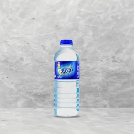 Kayın Su 0,5 Lt | Gurmelon