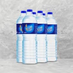 Kayın Su 6X1,5 Lt | Gurmelon