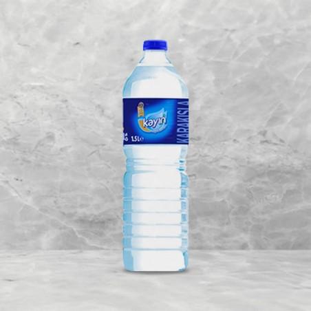 Kayın Su 1,5 Lt | Gurmelon