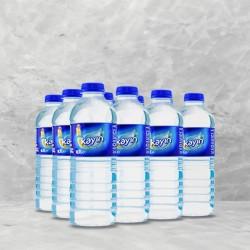 Kayın Su 12X0,5 Lt | Gurmelon