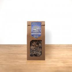 Tahmisci Ihlamur Çayı Çiçek   Gurmelon