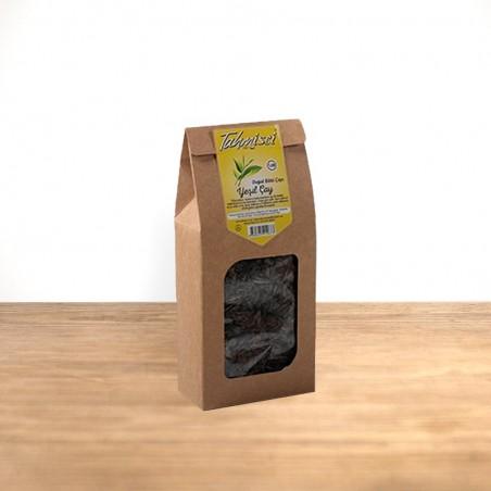 Tahmisci Yeşil Çay | Gurmelon