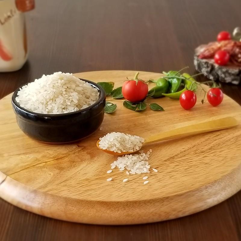 Sarıcalı Osmancık Pirinç 2 Kg   Gurmelon