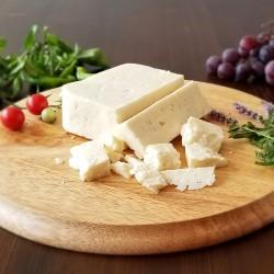 Sarıcalı Bergama Tulum Peyniri 350 Gr | Gurmelon