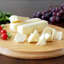 Dil Peyniri 400 Gr | Sarıcalı