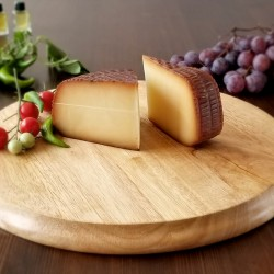 Ünal Çiftliği İsli Çerkez Peyniri 450 Gr | Gurmelon