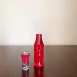 Turşu Suyu | Gurmelon