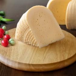 Sarıcalı Sepet Peyniri 330 Gr | Gurmelon